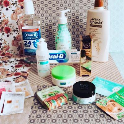 Productos-Acabados