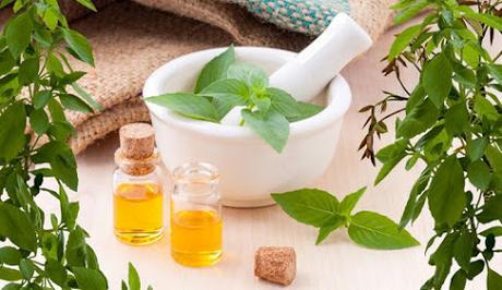 Aromaterapia ¿Son efectivos los aceites esenciales?