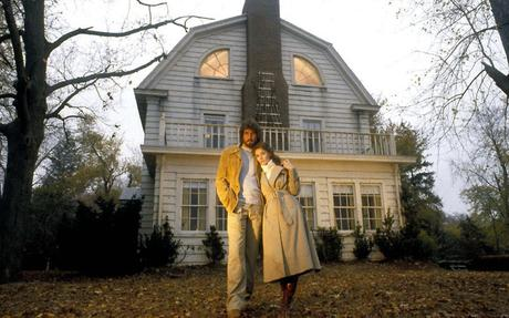 Casa maldita de Amityville, 112 de Ocean Avenue temible historia