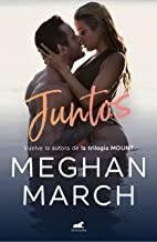 Juntos - Meghan March