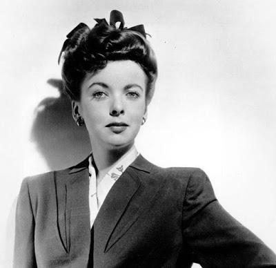 Ida Lupino, 1953 (I)