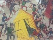 notas sobre aristocracia Medioevo crónicas Froissart