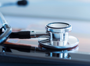 Salud digital: aceleración durante pandemia retos futuro