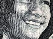 Spots confinamiento (2): Bankinter, banco dinero como