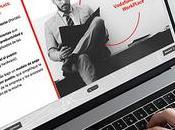 Vodafone triplica productividad crear cursos e-learning isEazy