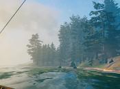 Valheim, videojuego supervivencia vikinga promete aventura intensa
