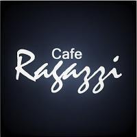 CAFE RAGAZZI