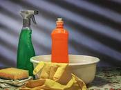 higiene claves comodidad vid...