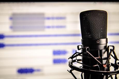 podcast 1566840135