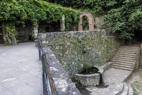 Font de la Budellera: un gran paseo para los amantes de la naturaleza