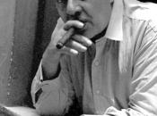 José Lezama Lima (Manuel Díaz Martínez).