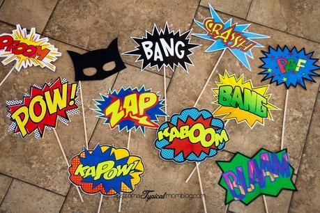 DIY 10 Disfraces de superhéroes y superheroínas caseros_15