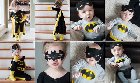 DIY 10 Disfraces de superhéroes y superheroínas caseros_3
