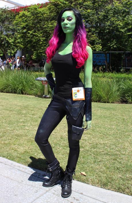 DIY 10 Disfraces de superhéroes y superheroínas caseros_9