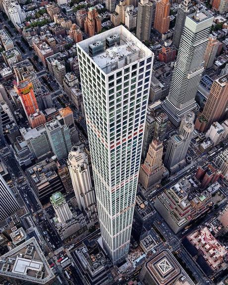 El aleteo de una mariposa: por qué una fisura en un rascacielos en Manhattan y el Covid son oportunidades para repensar la visión de un balneario en Uruguay