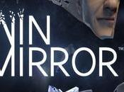 Análisis Twin Mirror Detective
