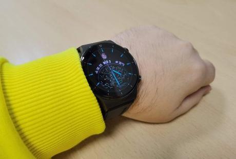 Huawei Watch GT 2 Pro, análisis del mejor reloj de Huawei
