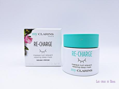 Clarins myclarins beauty piel jóvenes beauty skincare cosmética novedades