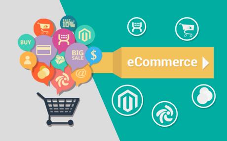 ¿Cuánto creció el eCommerce en Argentina?