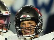 festejo Brady Tampa tras ganar Super Bowl