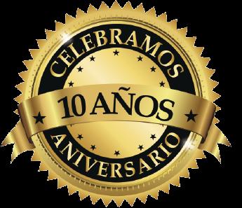 JAZZ RECORDINGS: 10 Aniversario