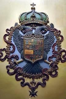 450 aniversario de la fundación de Santiago de Chile por  D. Pedro de Valdivia ( conmemoración)