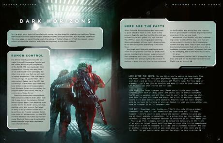 Fria Ligan/Free League: Alien RPG y The One Ring RPG, noticias