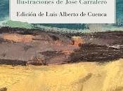Campos Castilla ilustrado José Carralero