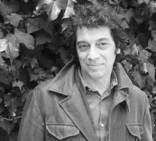 Reseña: El colibrí, Sandro Veronesi (Anagrama, 2020) premio Strega 2020