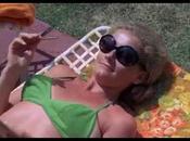 Cine verano: Bone (Larry Cohen, 1972)