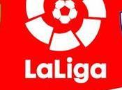 Previa Sevilla Huesca