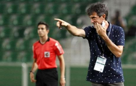 Previa Sevilla FC - Huesca
