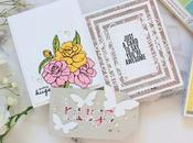 Easy Ideas with Patterned Paper