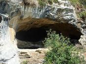 Cueva Pasiega, increíble sitio arte rupestre