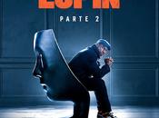 Netflix confirma segunda parte primera Temporada Lupin