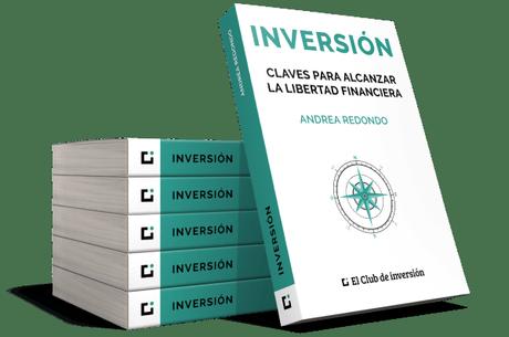 El Club de Inversión: Entrevista a Andrea, su Fundadora