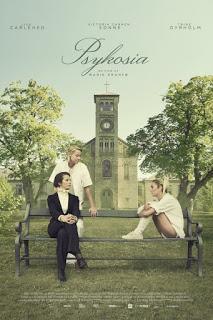 Nordic Film Music Days 2021