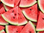 Comida caliente: alimentos para salud sexual