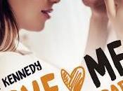 Reseña Amor inesperado, Elle Kennedy