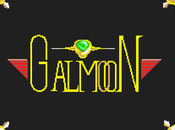 Galmoon MSX2 traducido inglés