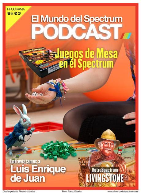 EMS Podcast 9x03