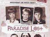 «paradise lost: child murders robin hood hills» (1996) berlinger, bruce sinofsky