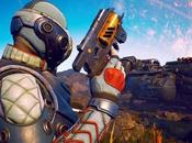 Outer Worlds lanzará segunda expansión antes abril