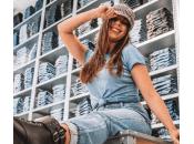 jeans Salsa para mujer, ¡los vaqueros favorecedores!