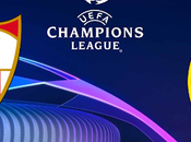 Previa Sevilla Borussia Dortmund