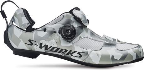 Las mejores zapatillas de triatlón