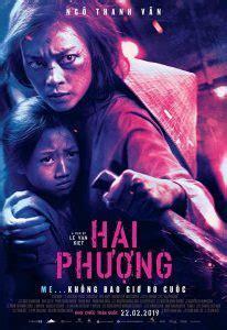 Dünya büyük bir tehlike ile karşı karşıyadır. Nonton LK21 XXI Cinema21 Sub Indo | NOBAR24