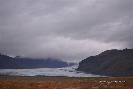 Nonton greenland sub indo full movie director ric roman waugh. Operation Iceberg - Dream Takes You Anywhere
