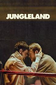 Nonton greenland (2020) direct by ric roman waugh. Nonton Movies Sub Indo | Layarlebar24- Part 18