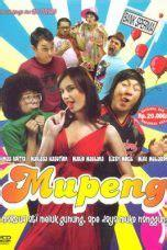 Dünya büyük bir tehlike ile karşı karşıyadır. Nonton Film Online Subtitle Indonesia Download Gratis ...